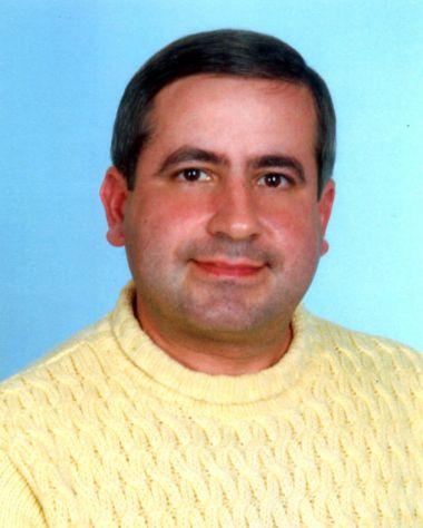 José_673
