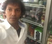 Raj2021